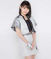 Profile-miyamotokarin-20180322