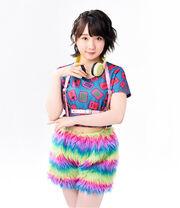 TakaseKurumi-MeganenoOtokonoKo