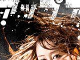 Third Album (Kari)