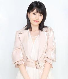 AsakuraKiki-ImaNanji