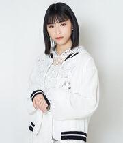 HashisakoRin-Anju28thSingle