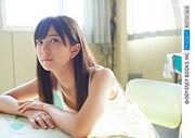 InoueRei-Rei-PBpreview07