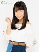 KodamaSakiko-Happyoukai-June2017