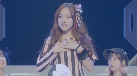 モーニング娘。'18『Y字路の途中』(Morning Musume。'18 In the middle of the forked road. )(MV)-0