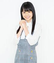 YonemuraKirara-201906-front