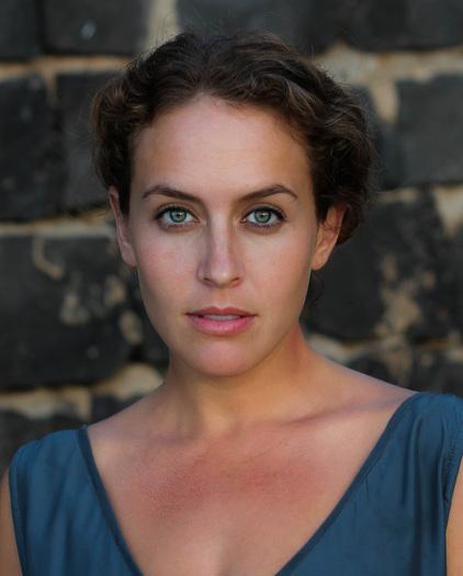 Carolyn monroe handjob tube search videos XXX