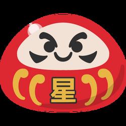 HoshibeSho-logotransparent