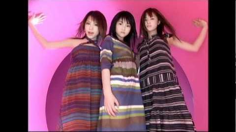 Morning Musume『Kanashimi Twilight』 (Another Ver.)