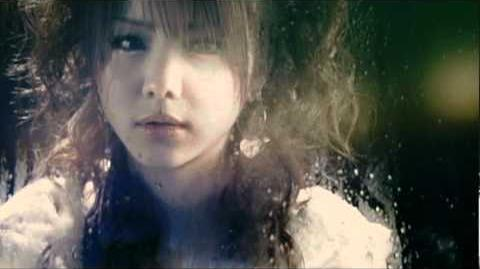 Morning Musume『Naichau Kamo』 (featuring Tanaka Reina Ver.)