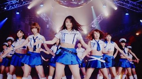 Morning Musume '15 - Sukatto My Heart (MV) (Promotion Edit)