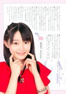 OnodaSaori-VDCMagazine-Jan2017