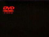 Morning Musume DVD Magazine Vol.23