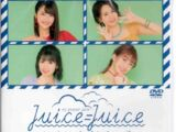 Juice=Juice FC Event 2019 ~Miracle×Juice×Box×Enjoy Summer! 2~