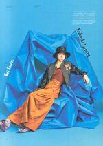 InoueRei-OVERTURE-Sept2018