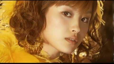 Morning Musume『Onna ni Sachi Are』 (Close-up Ver.)