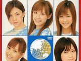 Morning Musume DVD Magazine Vol.8
