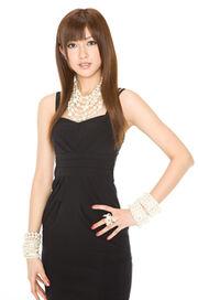 Kumai-yurina-3805