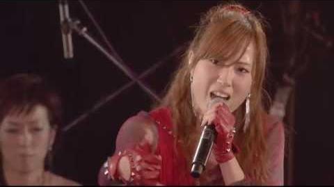LoVendoЯ First Live Tour 2013 Haru ~Lavender~