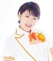 Ozeki201502