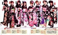 Helloproject 2010 blt sp 091217 02-510x312