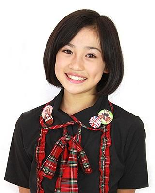 rikako yamada