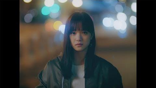 Juice=Juice - Bitansan (MV) (Promotion Edit)