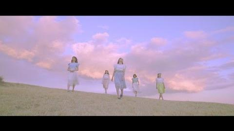 Juice=Juice - Feel! Kanjiru yo (MV) (Promotion Edit)