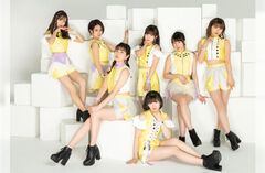 JuiceJuice-12thSingle