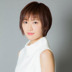 KudoHaruka-Jan2018