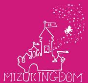 Mizukingdom