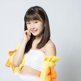NiikuraAmi-BLT