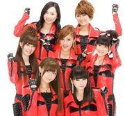 Berryz kobo 2011,5