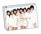 Kobushi Factory DVD Magazine Vol.1