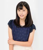 Nishida20169front
