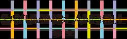 SAYUMINGLANDOLLSaisei-Mar2017