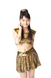 Sayashi-riho8
