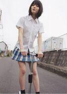 Photobook, Yajima Maimi-414697