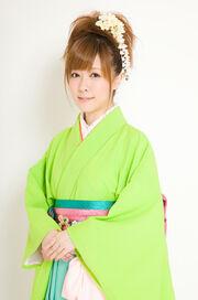 Shimizu-saki-1