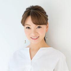 YasudaKei-May2017