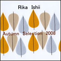 AutumnSelection2008-r