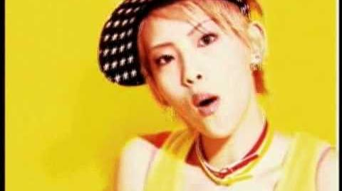 Melon Kinenbi - Saa! Koibito ni Narou (MV)