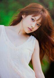 Photobook, Takahashi Ai-120834