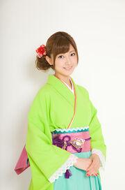 Kumai-yurina-6