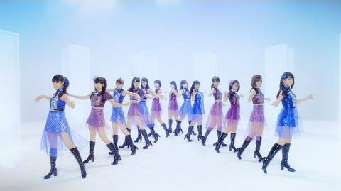 Morning Musume '15 - ENDLESS SKY (MV) (Promotion Edit)