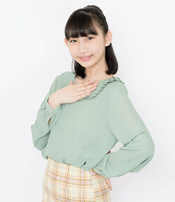 SatoHikari-201906-front