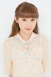 Takahashi2014