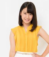 Yokoyama20169front