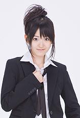 Cute airi official 20081206