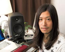 EgamiKotaro-2014