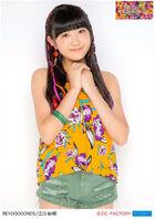 EguchiSaya-H!P2019SUMMER